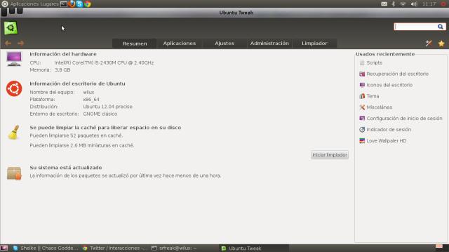 personaliza tu ubuntu  i   lightdm  u2013 doblejota blog