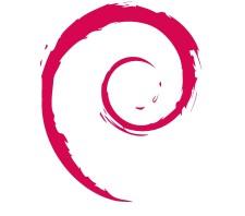debian-logo-vertical