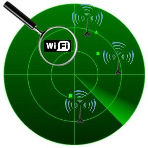 Descubre-si-te-estan-robando-WiFi-1