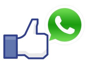 Facebook-servicio-mensajeria-instantanea-Whatsapp_LNCIMA20140219_0213_1
