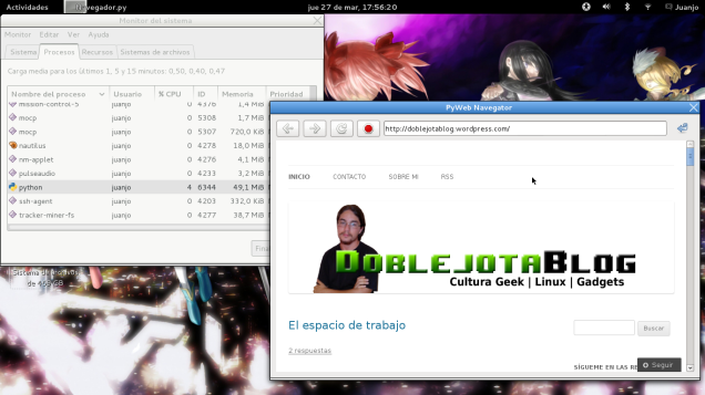 Captura de pantalla de 2014-03-27 17:56:21
