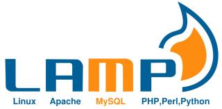 logo-lamp2