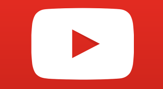 YouTube-Gears-Up-for-First-YouTube-Music-Awards
