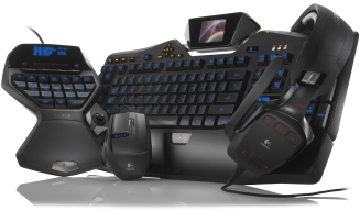 Logitech-New-G-series-Peripherals-for-PC-Gaming