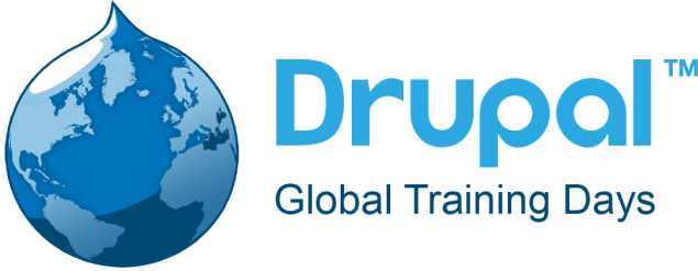 drupal_training_day