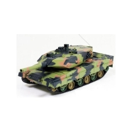 tanque-rc-124-leopard-ii-a5-airsoft