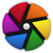 512px-Darktable_icon.svg