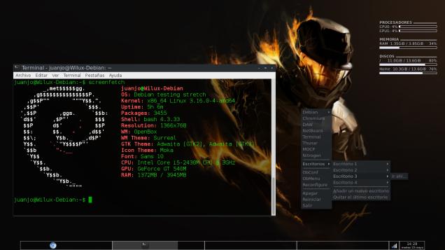 Captura de pantalla de 2015-05-19 14:28:17